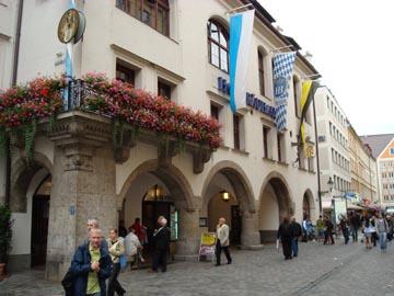 http://beermba.com/img/Hofbrauhaus-Munich.jpg